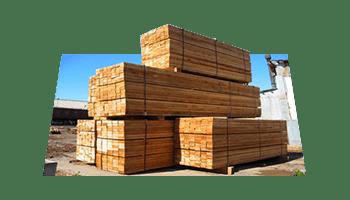 drvena gradja glavna - drvene palete